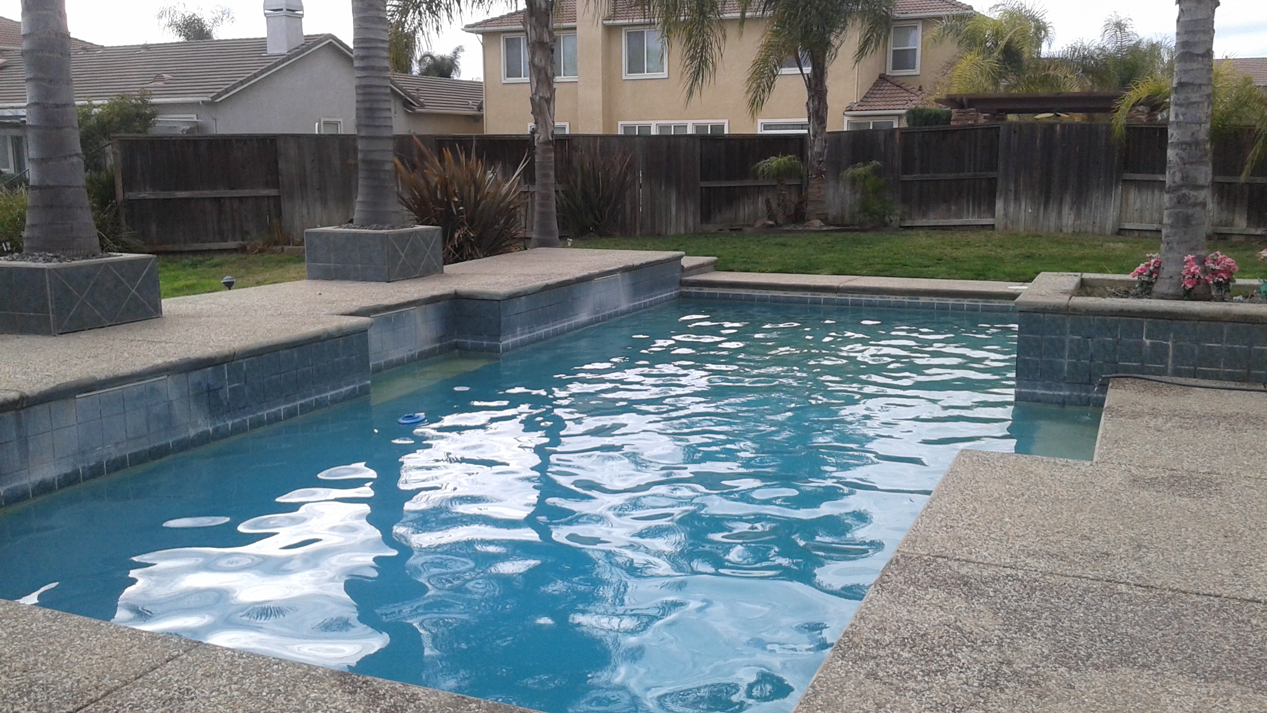 Swimming Pool Services Pool Cleaning Services And Yard